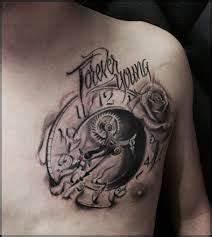 Tattoo Leben Und Tod : 14 besten leben und tod bilder auf pinterest leben und tod sanduhr und tattoo zeichnungen ~ Frokenaadalensverden.com Haus und Dekorationen