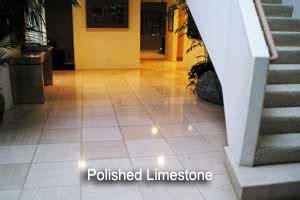 westlake travertine and limestone cleaning 818