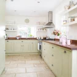 country kitchen tiles ideas modern country kitchen ideas beautiful pictures photos of remodeling interior housing