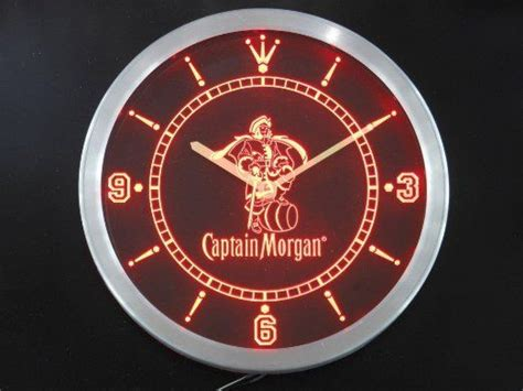 captain morgan pool table light 21 best images about my bar on pinterest light walls