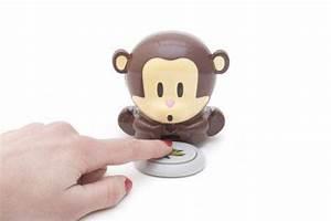 Außergewöhnliche Geschenke Für Frauen : puste ffchen nageltrockner blow monkey fingern geltrockner produkte pinterest monkey ~ Yasmunasinghe.com Haus und Dekorationen