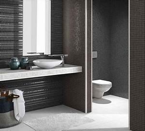Bodengleiche Dusche Größe : mosaik fliesen dusche vk06 hitoiro ~ Michelbontemps.com Haus und Dekorationen