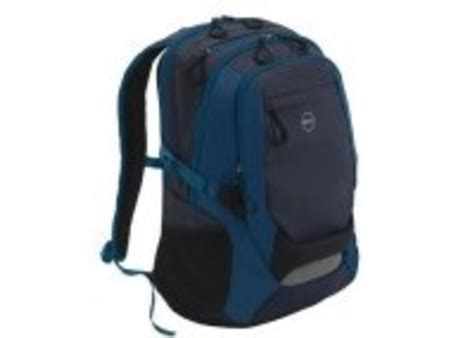 laptop holder for dell backpack blue price in pakistan specifications 6780