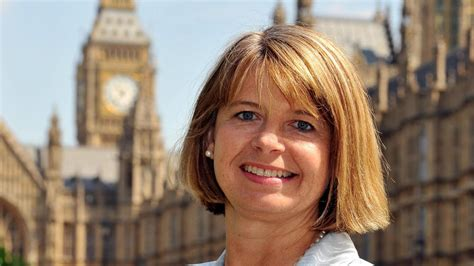 MPs vie to lead Treasury select committee   Business   The ...