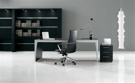 am駭agement mobilier bureau how to choose executive office furniture home designs project