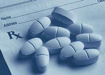 opioid lawsuit lawyer opioid addiction overdose death