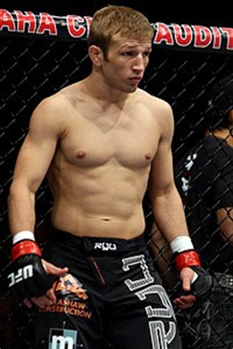 t j dillashaw mma stats pictures news videos