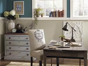 25 Brilliant Rustic Home Office Decorating Ideas yvotube com