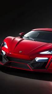 wallpaper lykan hypersport supercar w motors sports car