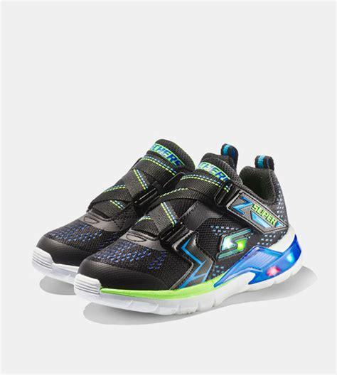 free light up shoes boy 39 s shoes amazon com free shipping