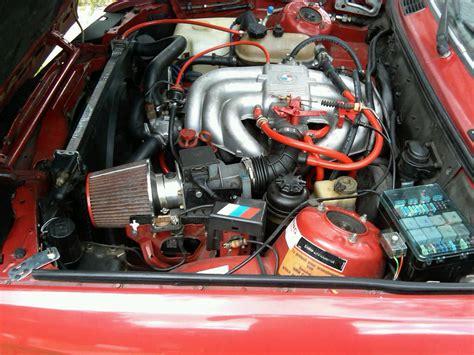 Bmw 325ci Engine Bay Diagram by Bmw M42 Engine Bay Diagram Wiring Library