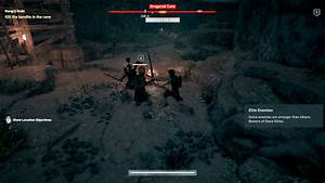 Assassin's Creed Odyssey combat: tips for combat, gear ...