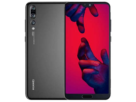 huawei p pro review  rear cameras   lot