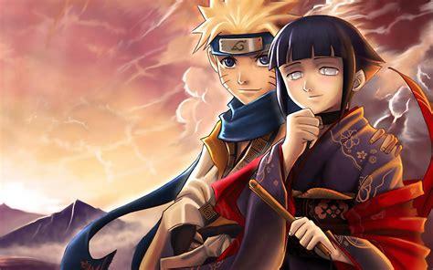 Naruto Big Wallpaper Naruto Shippuden Hatake Kakashi Art