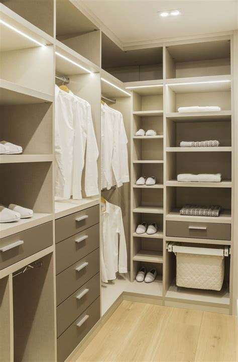 Small Closet Design Ideas by Small Walk In Closet Ideas Makeovers Small