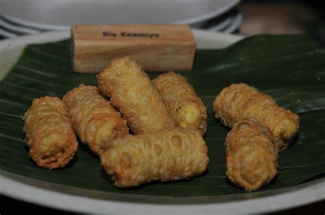 the cuisine the cuisine of the maldives maldivian food the