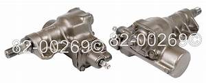 Nissan Frontier Steering Parts From Car Steering Wholesale