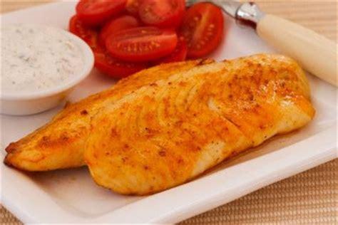 baking tilapia at 400 grilled tilapia dinner recipes