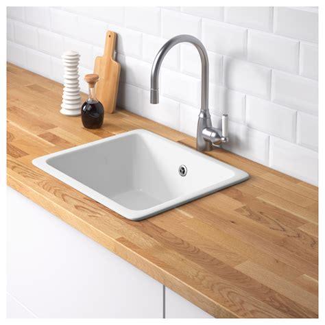 robinet ikea cuisine evier ceramique ikea awesome excellent suprieur meuble