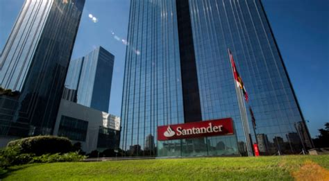 Sede Santander by Como 233 Trabalhar Na Empresa Santander 99jobs