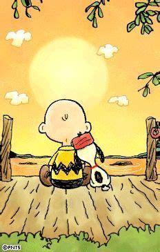 le bonheur cest de regarder  coucher de soleil avec