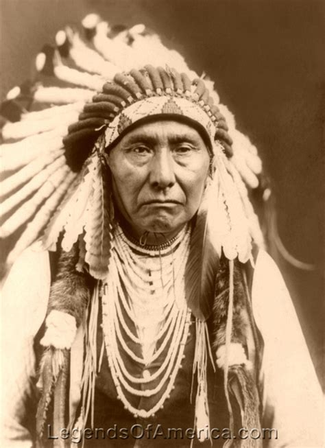 legends  america photo prints northwest tribes