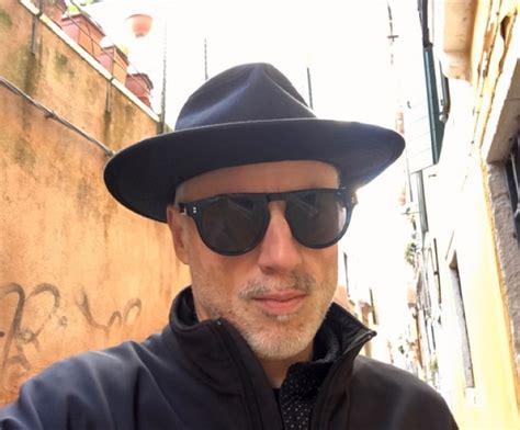 "James DiGirolamo Debuts New Single ""Pure Joy""   Groovy Tracks"