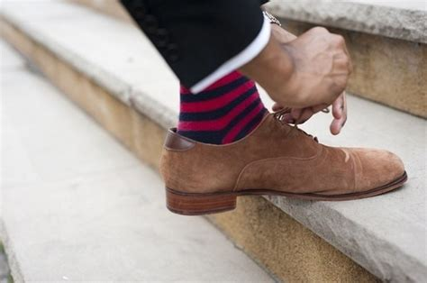 what color with brown shoes what color socks should be worn with brown shoes quora
