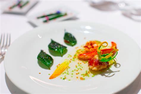 cuisine basque san sebastian restaurant find arzak melting butter