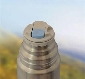 Beste Thermoskanne Baby : isolierflasche light compact edelstahl mattiert 1 0 ~ Kayakingforconservation.com Haus und Dekorationen