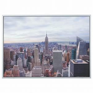 Tableau New York Ikea : vilshult tableau ikea bedroom frames on wall ikea ~ Nature-et-papiers.com Idées de Décoration