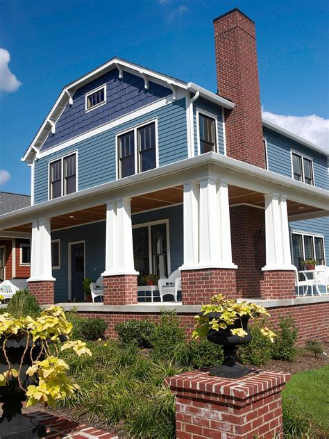 Buyer's Guide For Exterior Siding  Diy