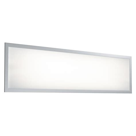 osram led panel planon 30 w 120 x 30 cm 2 800 lm dimmbar b 252 roleuchten wohnraumleuchten