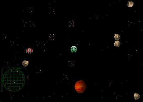 Asteroid Miner Windows game - Indie DB