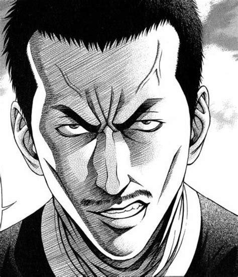 aizawa change  wiki fandom powered  wikia