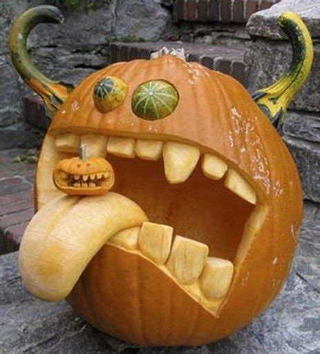 38 Halloween Pumpkin Carving Ideas & How To Carve. Dinner Ideas Pioneer Woman. Color Ideas For Home Office. Lunch Ideas York Pa. Date Ideas Ann Arbor. Nursery Ideas Superhero. Small Bathroom Best Colors. New Bathroom Ideas Australia. Engagement Proposal Ideas Uk