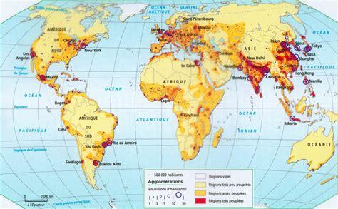 Carte Densité Population 2017 by 2 186 Eso O De Xos 233 Ant 243 N