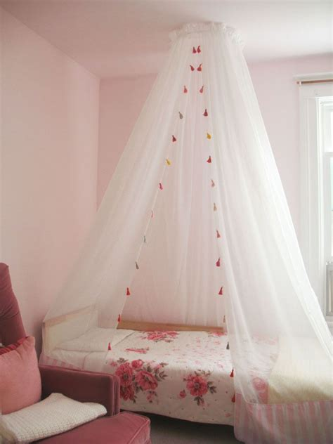 diy canopy tent canopies canopy tent for bed