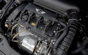 2007 Volkswagen Gti Vs  2007 Mini Cooper Vs  2008 Volvo