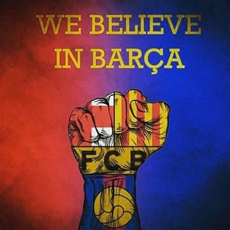 Barça podejdzie do rywalizacji bez kilku podstawowych zawodników. همه باهم زنده باد بارسا Forca barca, vamos barca @fcb.r #reyhaneh10