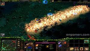 DotA 688X3 RGC Download Latest Dota Map 688 Stable