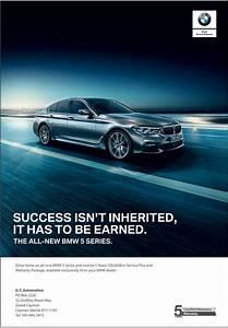Ad Auto Distribution : gt automotive grand cayman magazine ~ Maxctalentgroup.com Avis de Voitures