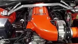 5 7 Hemi Kompressor : 5 7 based hemi 392 with a whipple on dyno youtube ~ Jslefanu.com Haus und Dekorationen