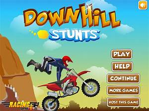 Play Online Games – WeNeedFun