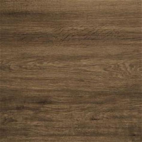 home decorators collection trail oak brown