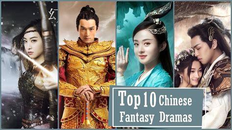 Best Tv Dramas Top 10 Dramas