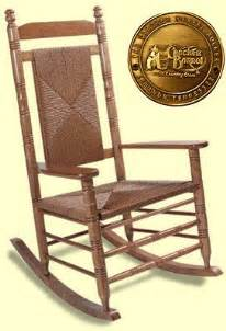 cracker barrel rocking chair giveaway product reviews by the experimental
