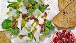 Knorr Salatkrönung Kartoffelsalat : spinat avocado salat rezept knorr ~ Lizthompson.info Haus und Dekorationen