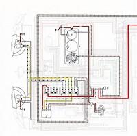 th id oip gtpozs95kqnr2bon4qfbbgenes w 200 h 199 c 7 qlt 90 o 4 pid 1 7 gallery 1969 vw beetle voltage regulator wiring diagram niegcom online 200 x 199
