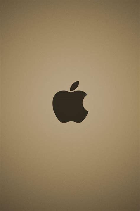 iphone  apple logo wallpaper pink bing images apple